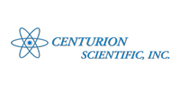 Centurion scientific
