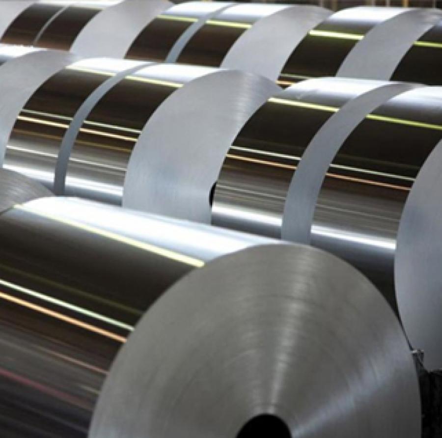 aluminum foil thickness essay The Thickness of Aluminum Foil
