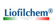 Liofilchem