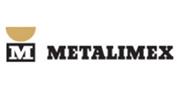 Metalimex