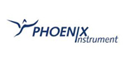 Phoenix instrument